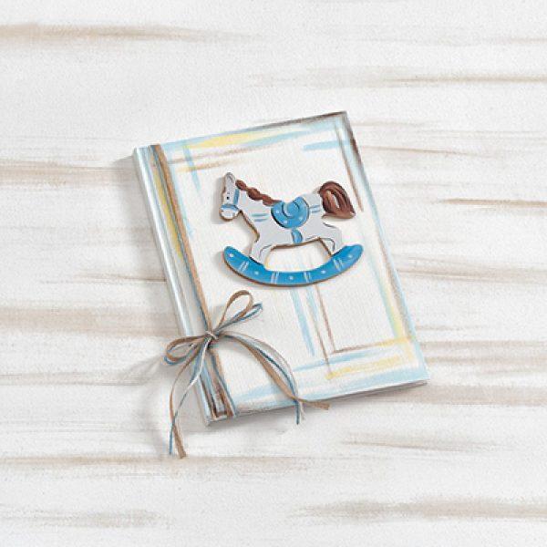 βιβλίο-ευχών-αλογάκι