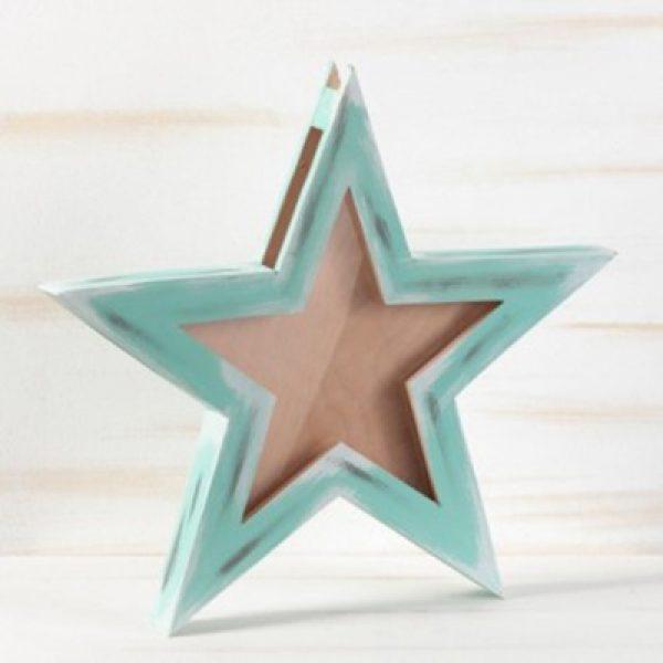 κουτί-ευχών-αστέρι-με-plexiglass-αγόρι