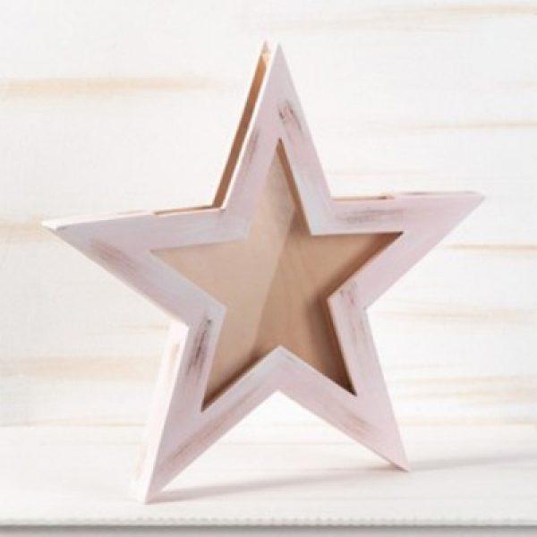 κουτί-ευχών-αστέρι-με-plexiglass-αστέριΚΕΚ05