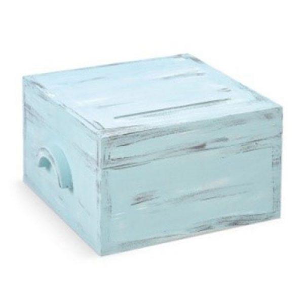κουτί-ευχών-–-καλλυντικών-–-κοσμημάτων-σιέλ