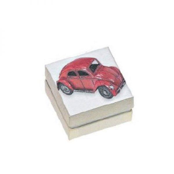 Μπομπονιερα-κουτι-αυτοκινητο