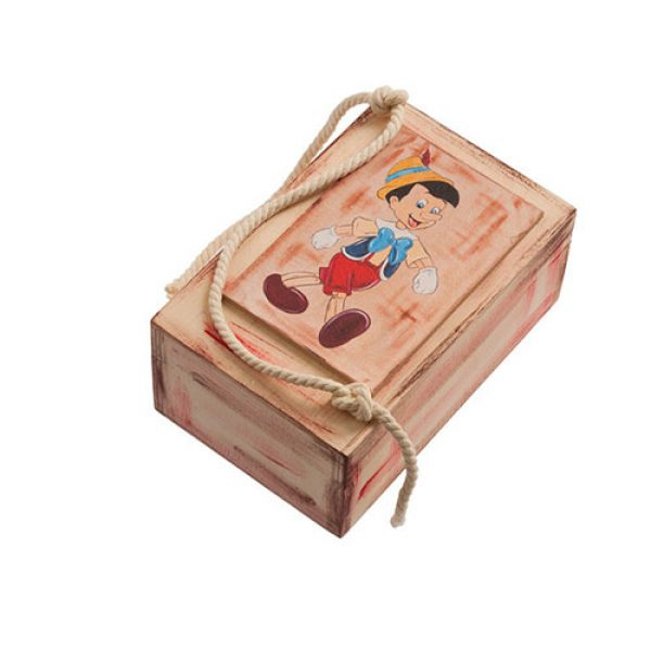 κουτί-μαρτυρικών-λαδοσέτ-πινόκιο