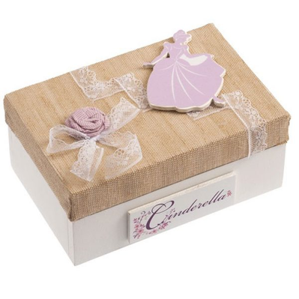 κουτί-μαρτυρικών-cinderella