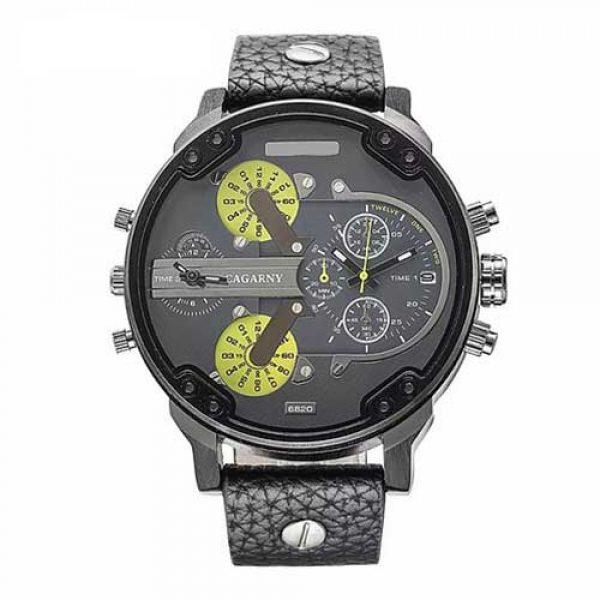 ανδρικό-ρολόϊ-CL-003-1