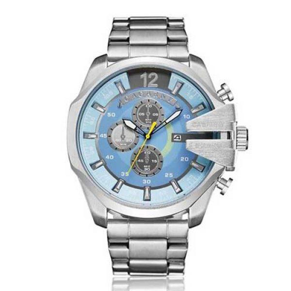 ανδρικό-ρολόϊ-RACL-008-1
