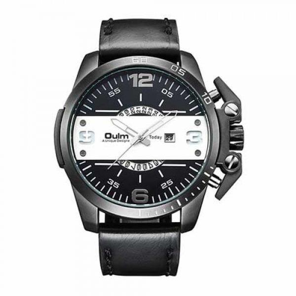 ανδρικό-ρολόϊ-RALM-003-Black-1