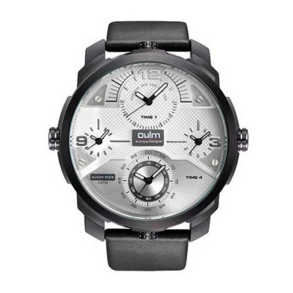 ανδρικό-ρολόϊ-RALM-010-White-1