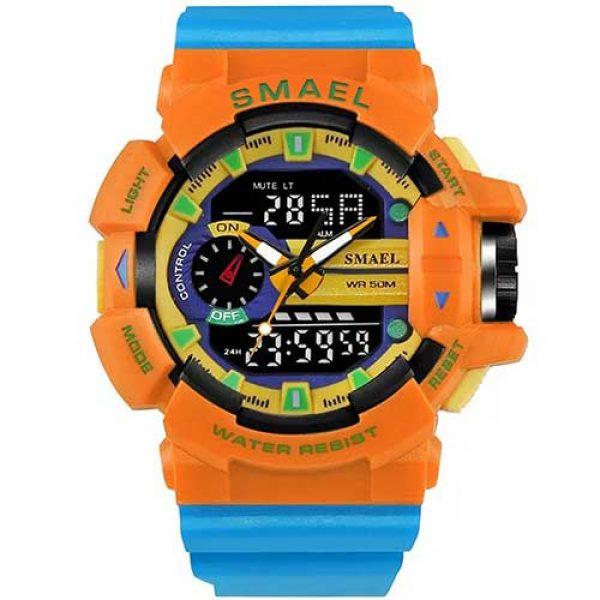 ανδρικό-ρολόϊ-RASL---003-Orange-1