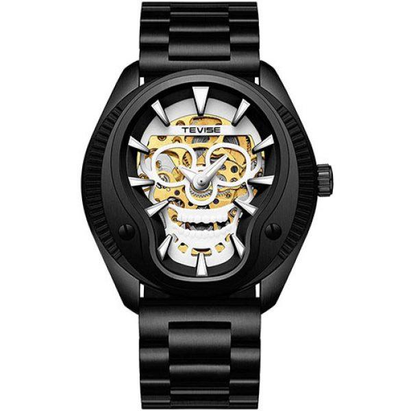 ανδρικό-ρολόϊ-TS-003-1