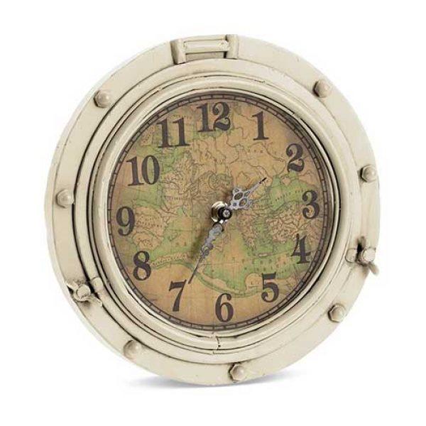 ρολόϊ-τοίχου
