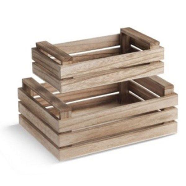 ξύλινο-natural-καφάσι-με-χεράκια-σετ