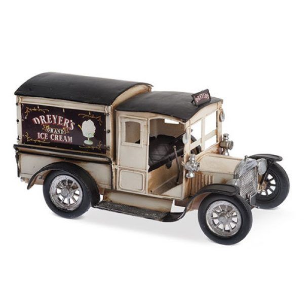 Vintage-αυτοκίνητο-παγωτατζίδικο