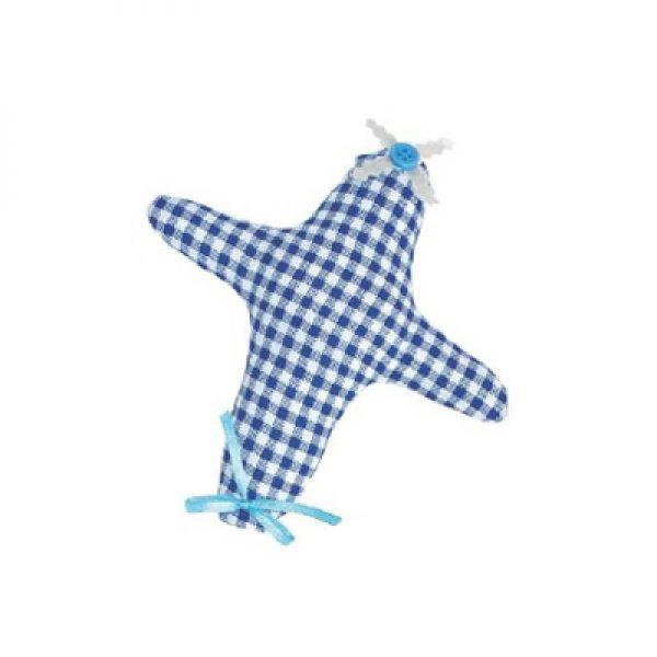 Yφασματινα αεροπλανα μπλε