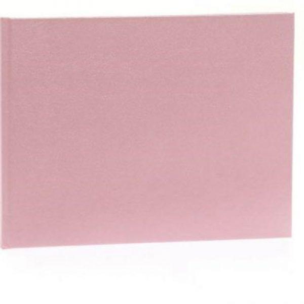 biblio euxwn-roz