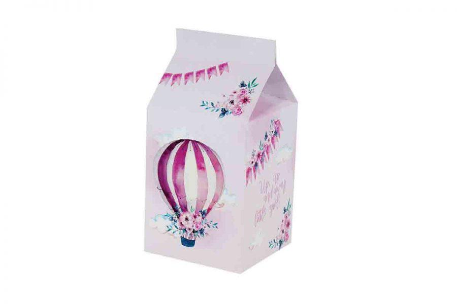 kouti-aerostato-koritsi-milkbox