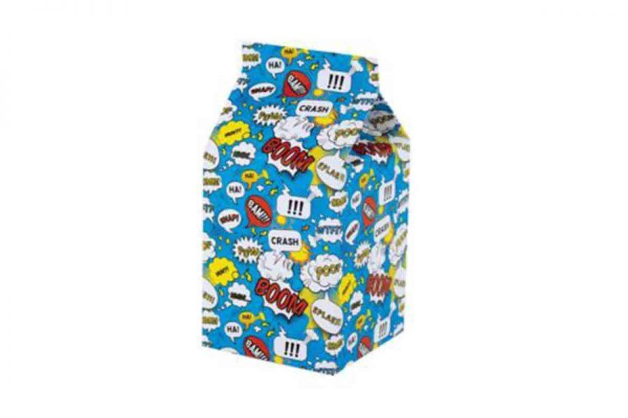 kouti-balloons-agori-milkbox