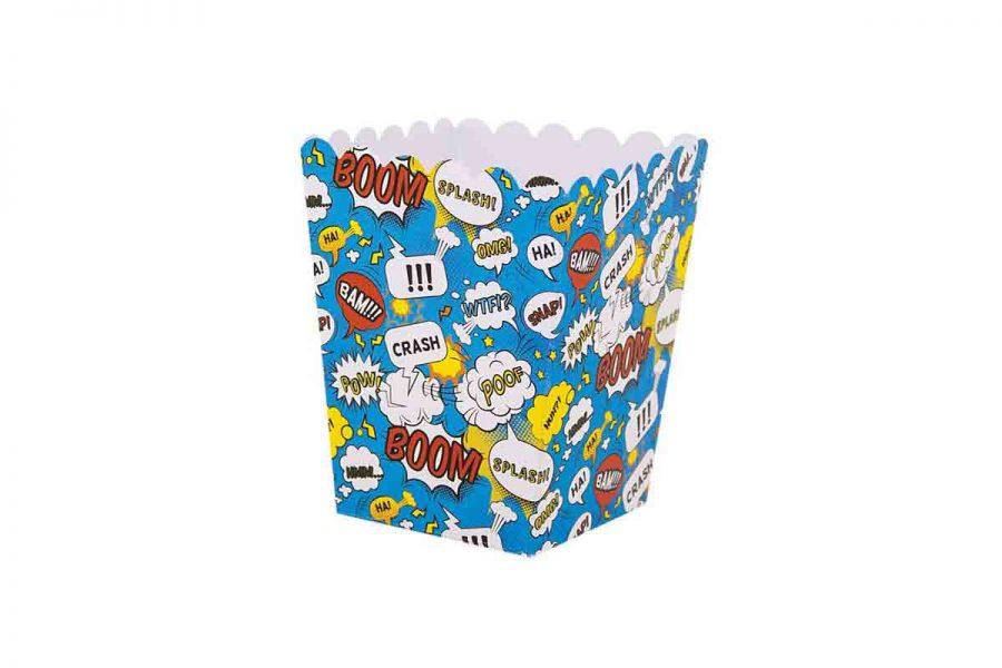 kouti-balloons-agori-pop-corn