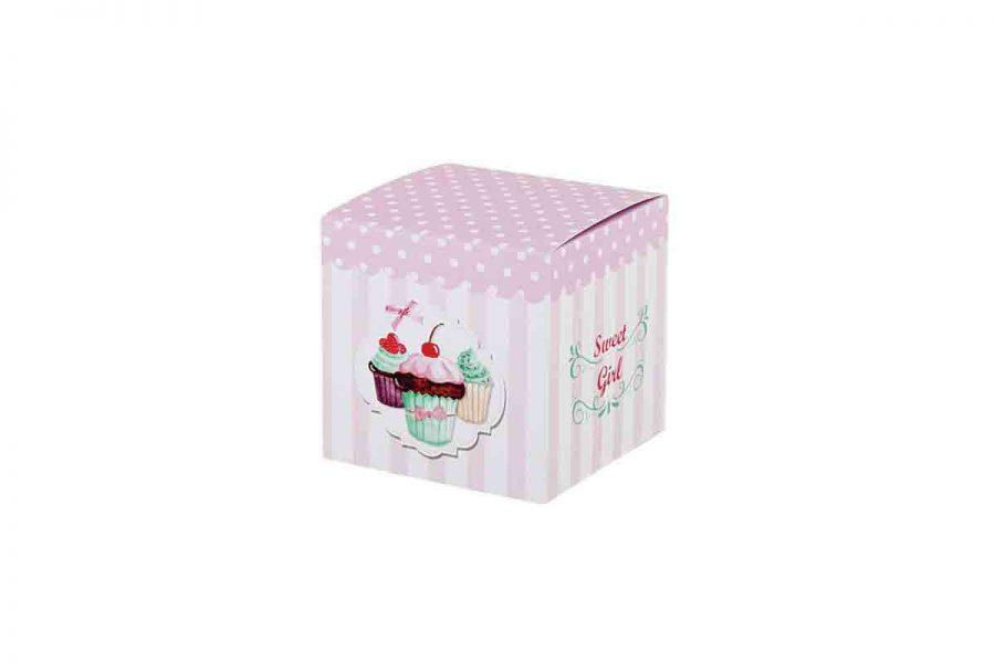 kouti-cupcakes-koritsi-kubos1