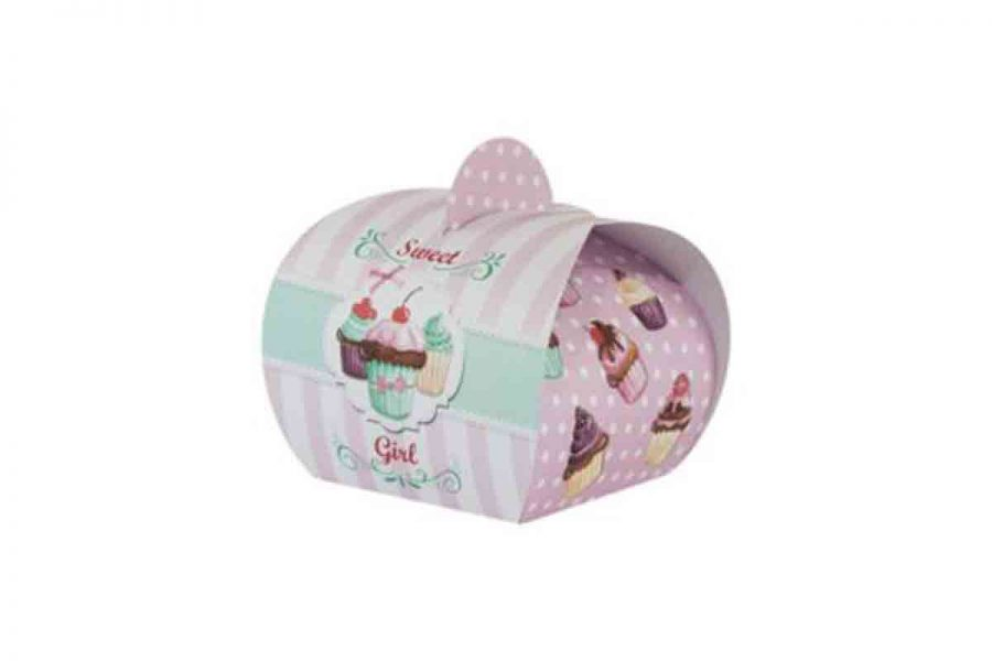 kouti-gia-mpomponiera-cupcakes-koritsi