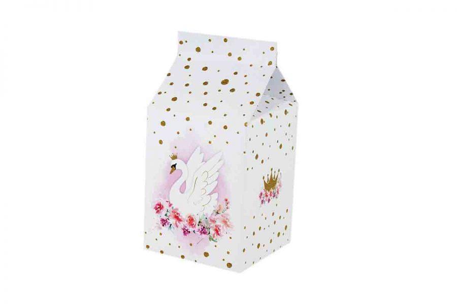kouti-kuknos-koritsi-milkbox