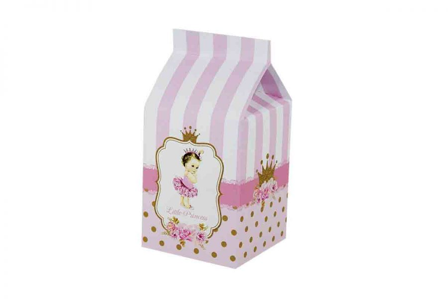 kouti-little-princess-koritsi-milkbox