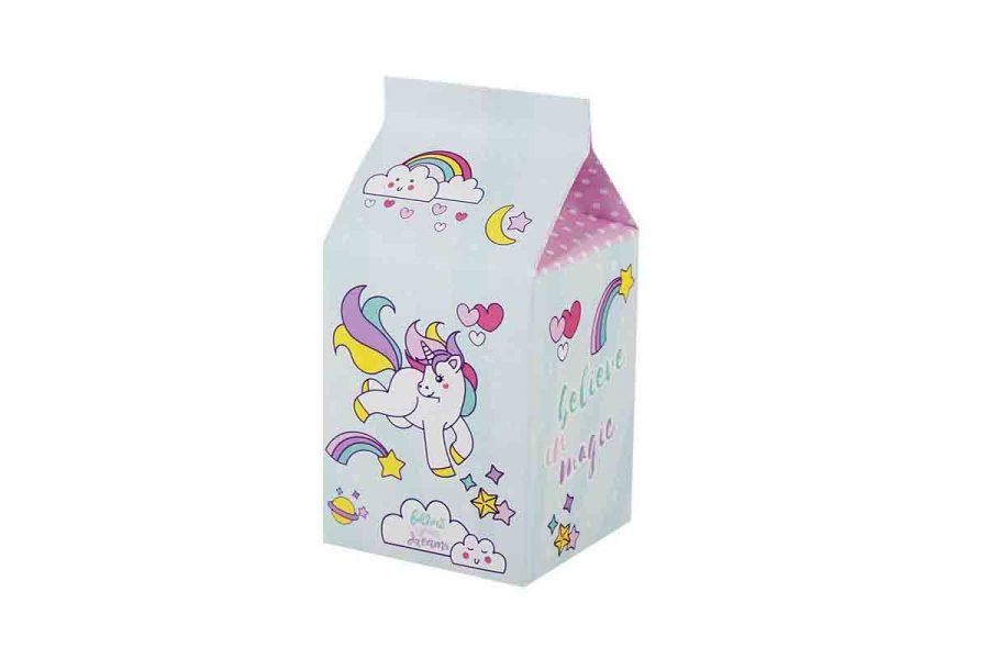 kouti-monokeros-koritsi-milkbox