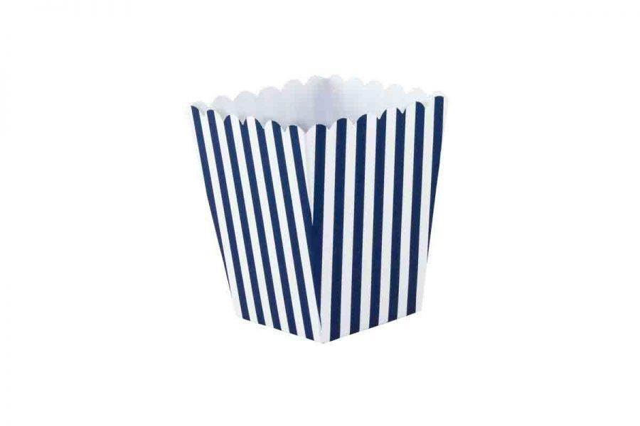 kouti-mple-navy-rige-pop-corn