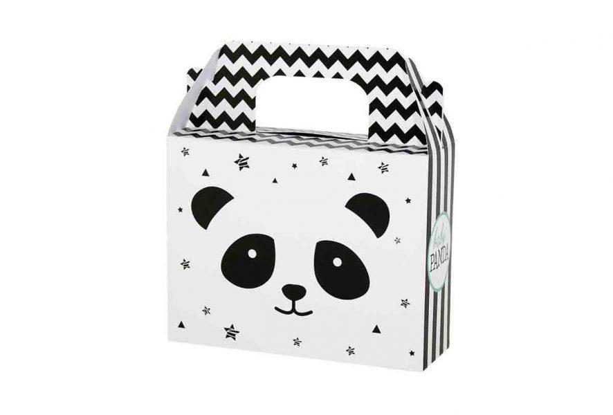 kouti-panda-agori