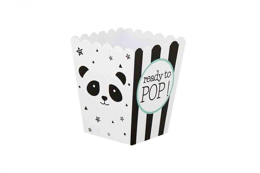 kouti-panda-agori-pop-corn