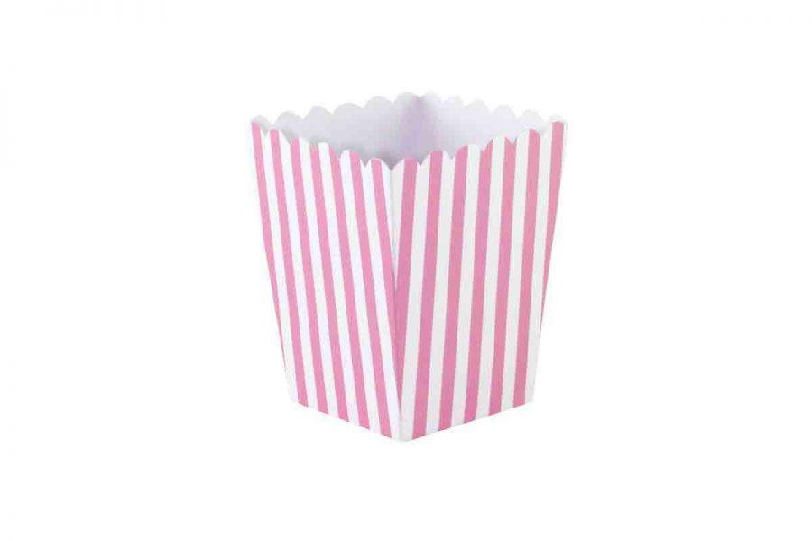 kouti-roz-rige-pop-corn