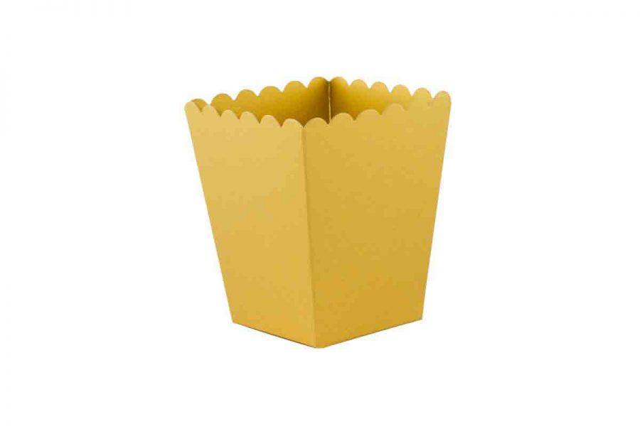 kouti-shiny-gold-pop-corn