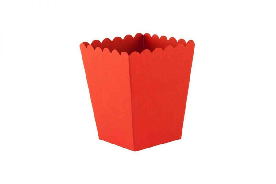 kouti-skarlato-pop-corn
