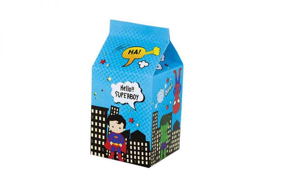 kouti-superheroes-agori-milkbox1