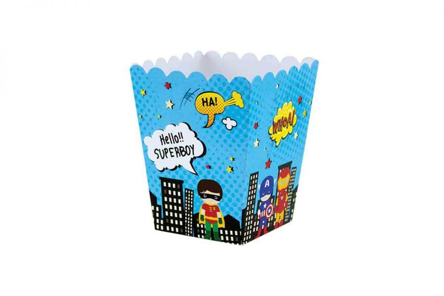 kouti-superheroes-agori-pop-corn