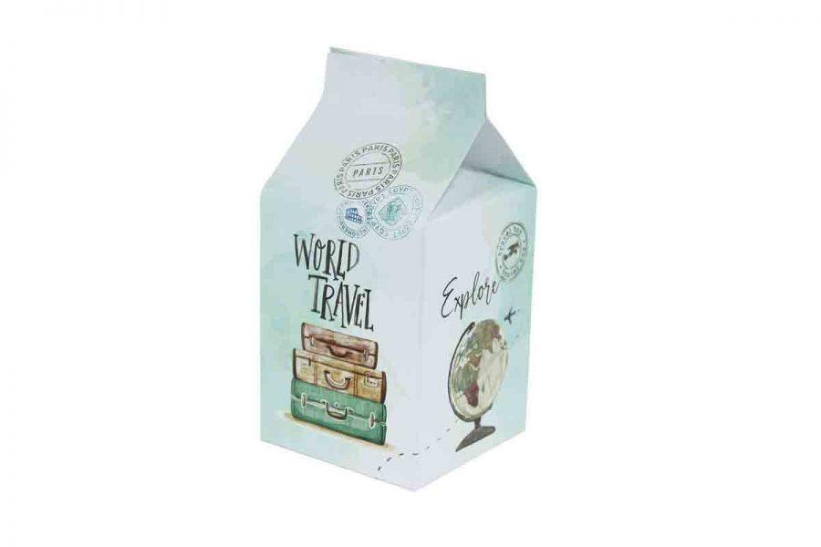 kouti-travel-boy-agori-milkbox