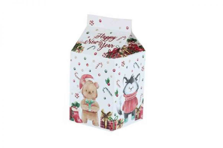 kouti-xmas-forest-animals-milkbox