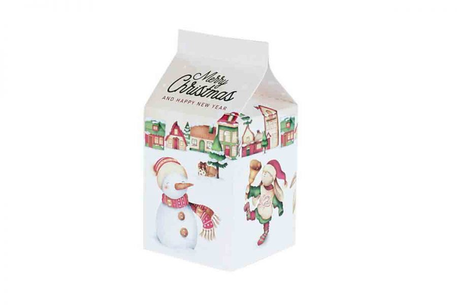 kouti-xmas-santa-village-milkbox