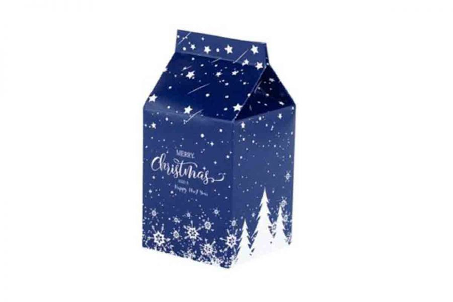 kouti-xmas-star-rain-blue-white-milkbox