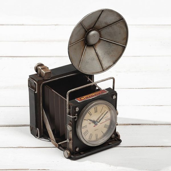 vintage-φωτογραφική-μηχανή